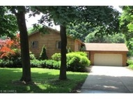 2860 Narrows Rd Perry OH, 44081