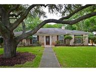 1410 Shannon Valley Dr Houston TX, 77077
