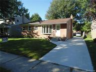 28225 Delton Street Madison Heights MI, 48071