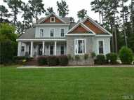 106 Camille Circle Youngsville NC, 27596
