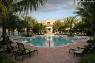 Milano at Miramar Apartments Miramar FL, 33025