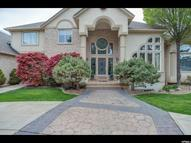 1831 N Forest Ridge E Layton UT, 84040