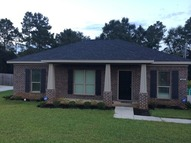 13619 James Copeland Drive Mobile AL, 36695