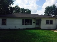 1225 N Johnson St Augusta KS, 67010