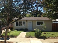 279 North Central Street Campbell CA, 95008