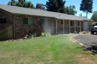 3807 Loustalot Way Redding CA, 96002
