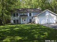 6172 Monitor Way Cicero NY, 13039