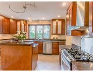 44 York Terrace Brookline MA, 02446