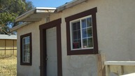 2692 Ithaca St Oroville CA, 95966