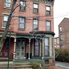111 South Walnut Street West Chester PA, 19382