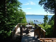 3186 Hidden Ridge Alanson MI, 49706