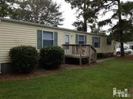306 Dory Ct Hampstead NC, 28443