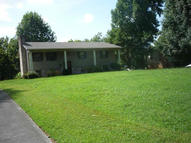 3826 Fairfield Drive Maryville TN, 37804