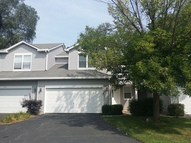 168 Woodland North Aurora IL, 60542