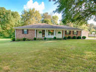 1980 County Rd 124 Florence AL, 35633