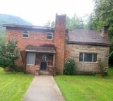 Address Not Disclosed Sutton WV, 26601
