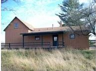 Address Not Disclosed Pine City MN, 55063