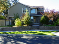61190 Forest Meadow Place Bend OR, 97702