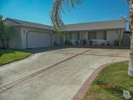 2237 Brentwood Street Simi Valley CA, 93063