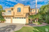 2244 Fernleaf Court Thousand Oaks CA, 91362