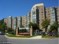 3005 Leisure World Blvd #305 Silver Spring MD, 20906