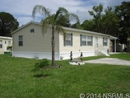 4411 Indian River Drive Edgewater FL, 32141