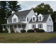 6 Manor Ln Oxford MA, 01540