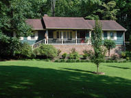106 Wheeler Lane Oliver Springs TN, 37840