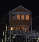17 Seaside Drive N Surfside Beach SC, 29575
