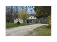 86770 Flaherty Rd Scio OH, 43988