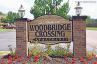 Woodbridge Crossing Apartments Temple TX, 76504