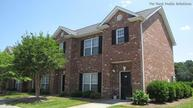 Summerlin Ridge Apartments Winston Salem NC, 27103