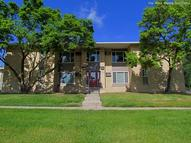 Wildwood Apartments Westland MI, 48185