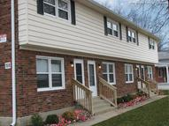 The Townhomes of Oak Park Apartments Jeffersonville IN, 47130