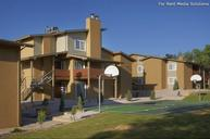 Lodge on 84th Avenue Apartments Denver CO, 80260