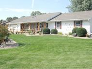 2681 Oak Park Dr Green Bay WI, 54311
