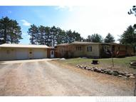 540 Highway 25 Ne Foley MN, 56329