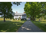 131 Pickpocket Road Brentwood NH, 03833