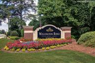 Wellington Ridge Apartments Lawrenceville GA, 30044