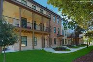 Avenues on 61st Apartments Savannah GA, 31405