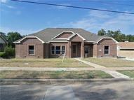 1527 Reynoldston Lane Dallas TX, 75232