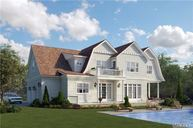 77 Birchwood Lot 23 Ln Bridgehampton NY, 11932
