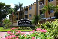 Lakeridge at the Moors Apartments Hialeah FL, 33015