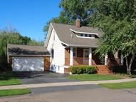 424 Central Drive W Braham MN, 55006