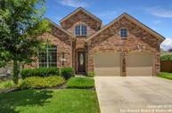 23911 Western Meadow San Antonio TX, 78261