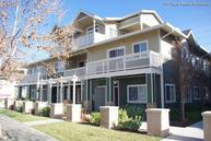 Meritage Villas Apartments Napa CA, 94558