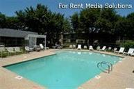 Eastfield Plaza Apartments Mesquite TX, 75150