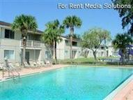 Puritan Place Apartments Tampa FL, 33617