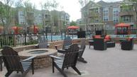 Legacy Fort Mill Apartments Fort Mill SC, 29708