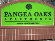 Pangea Oaks Apartments Baltimore MD, 21216
